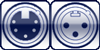 DMX-Adapter