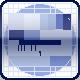 Video-Multicore 75 Ohm