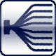 Multicore-Looms