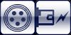 CEE<br>Powercon