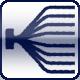 Kombi-Kabel